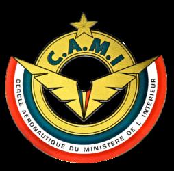 CAMI – Espace Membres